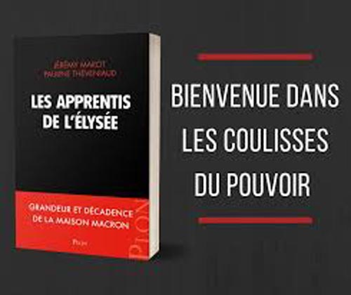 EODE-BOOKS - RP les apprentis (2019 04 27) FR 1