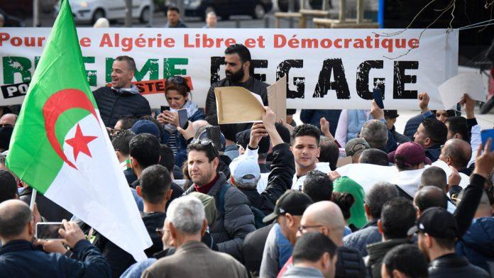 EODE - REVOL algérie purge (2019 04 25) FR