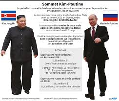 FLASH.GEOPOL - 024 - Kim   vladivostok (2019 04 25) FR (2)