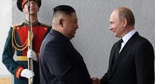 FLASH.GEOPOL - 024 - Kim   vladivostok (2019 04 25) FR (4)