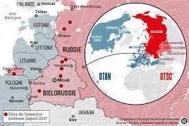 LM.GEOPOL - Gerasimov nato syrie   (2019 04 24) FR 4