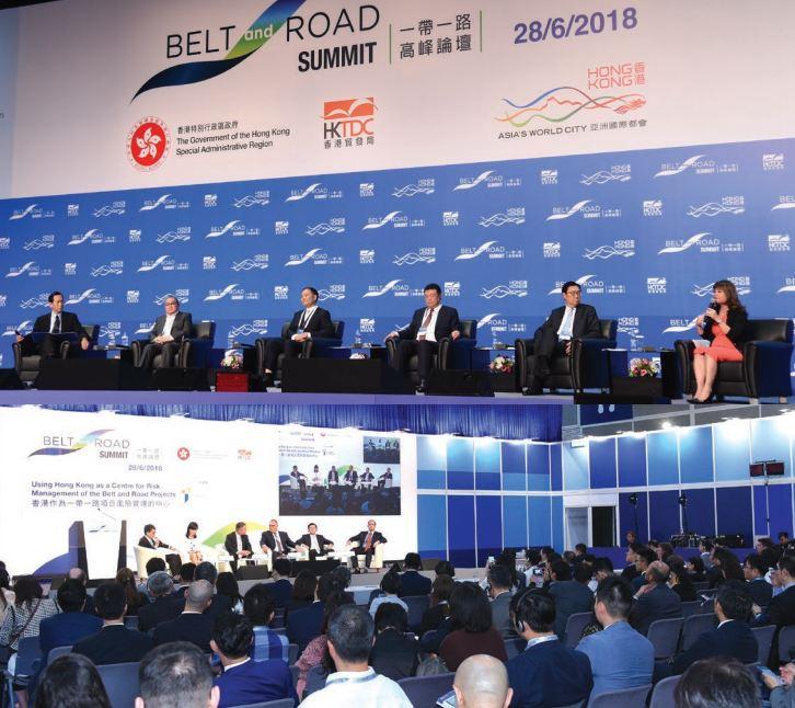LM.GEOPOL - Pékin sommet obor (2019 04 25) FR 4