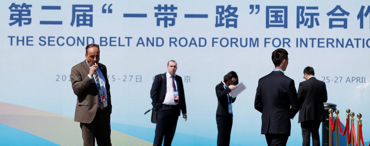 LM.GEOPOL - Pékin sommet obor II (2019 04 26) FR (1)
