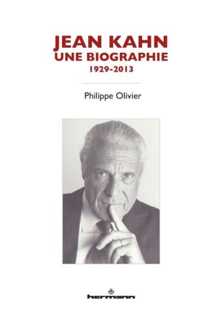 Jean-Kahn-une-biographie