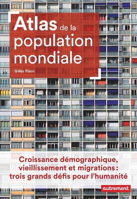 LM.GEOPOL.LIVRES - Atlas population mondiale (2019 05 15) FR
