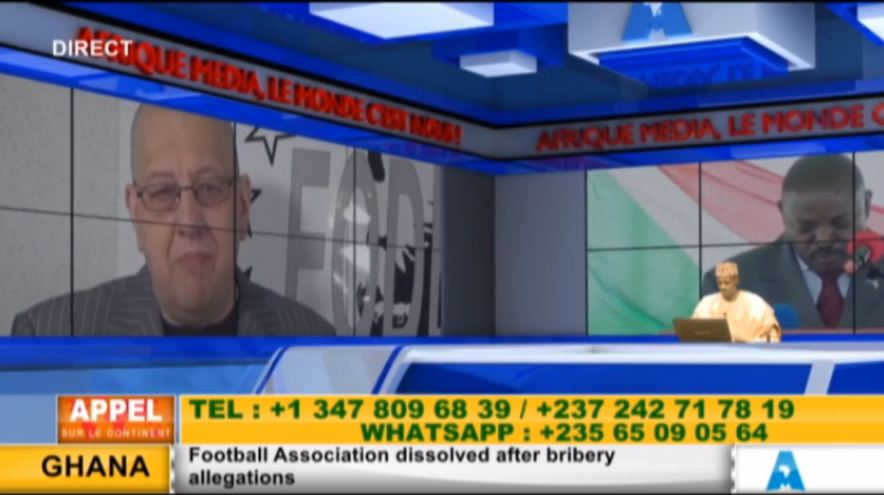 AMTV - APPEL LM monitoring II (2018 08 27) (1)