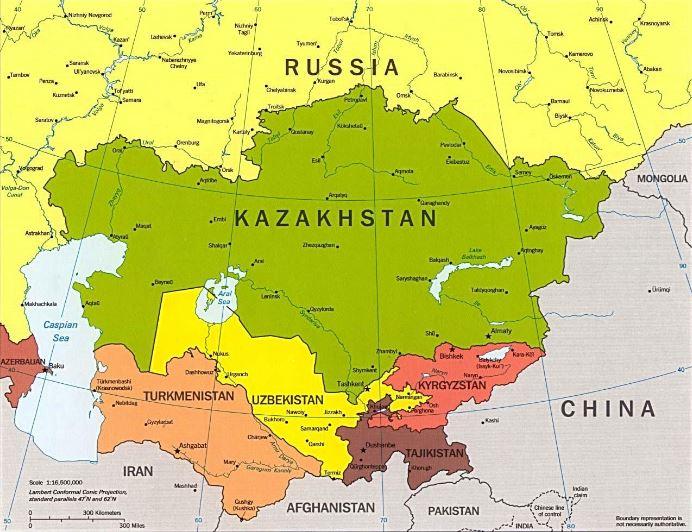 EODE - ELEC kazakhstan I (2019 06 09) FR (2)