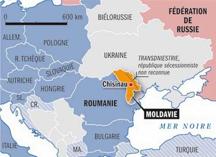 EODE - ELEC moldavie en crise (2019 06 10) FR (1)