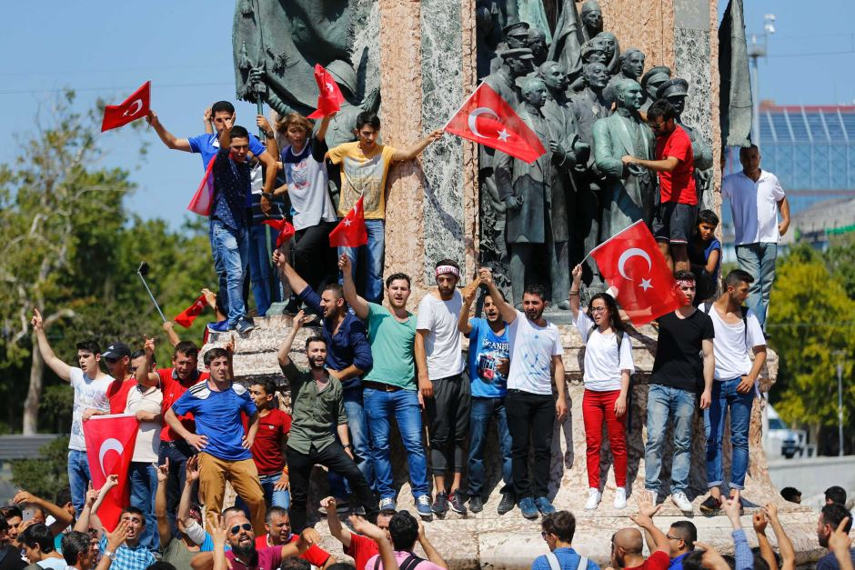 LM.GEOPOL - Erdogan istanbul syrie (2019 06 25) FR (4)