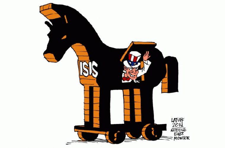 SCENARIO.DIABLE RP - 032 trump djihadistes européens (1)