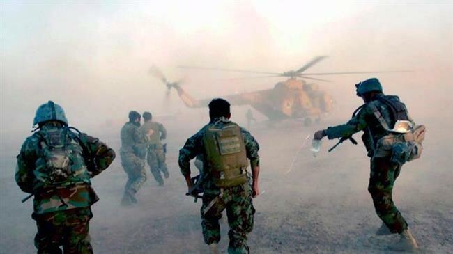 SCENARIO.DIABLE RP - 033 usa daech afghanistan (1)