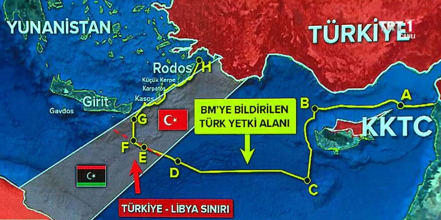 LM.GEOPOL - Libye 4 vérités (2020 01 11) FR 4