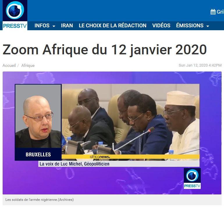 LM.GEOPOL -  Rosatom au tchad (2020 01 14) FR (1)