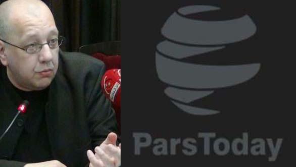 PUB LM.GEOPOL DAILY - podcast pars today (2020 01 19) FR