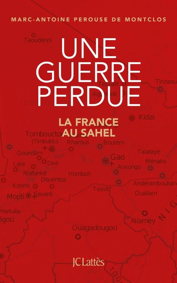 EODE-BOOKS - RP la france au sahel (2020 02 03) FR (2)