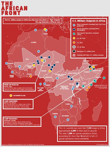 LM.GEOPOL - Pompeo en Afrique (2020 02 19) FR (2)