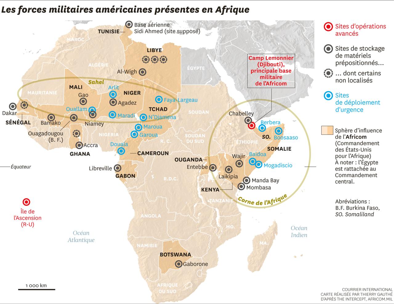 LM.GEOPOL - Pompeo en Afrique (2020 02 19) FR (3)