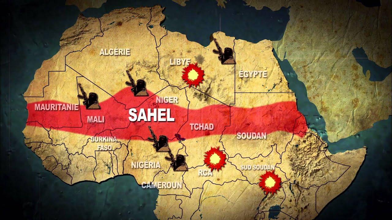 LM.GEOPOL - Guerre perdue du sahel (2020 04 04) FR 1