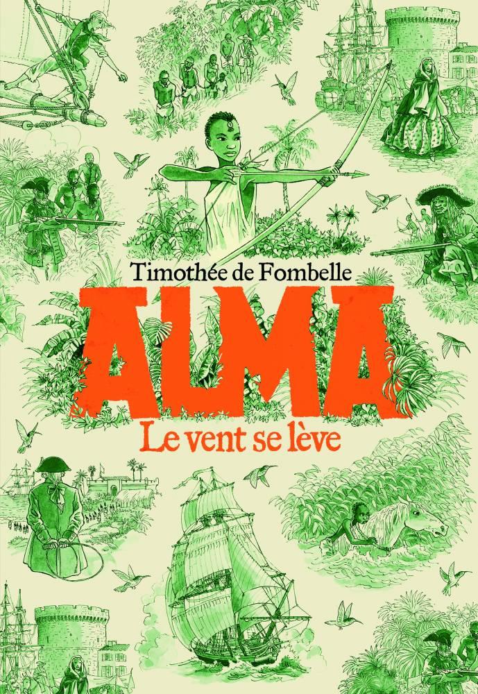 AM.LIVRES A4 - Alma (2020 06 24) FR