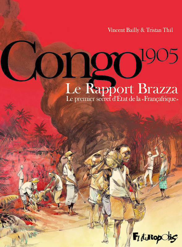 AM.LIVRES A4 - Rapport Brazza vII (2020 06 24) FR (1)