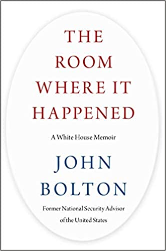 EODE-BOOKS - RP bolton the room (2020 06 24) FR (1)