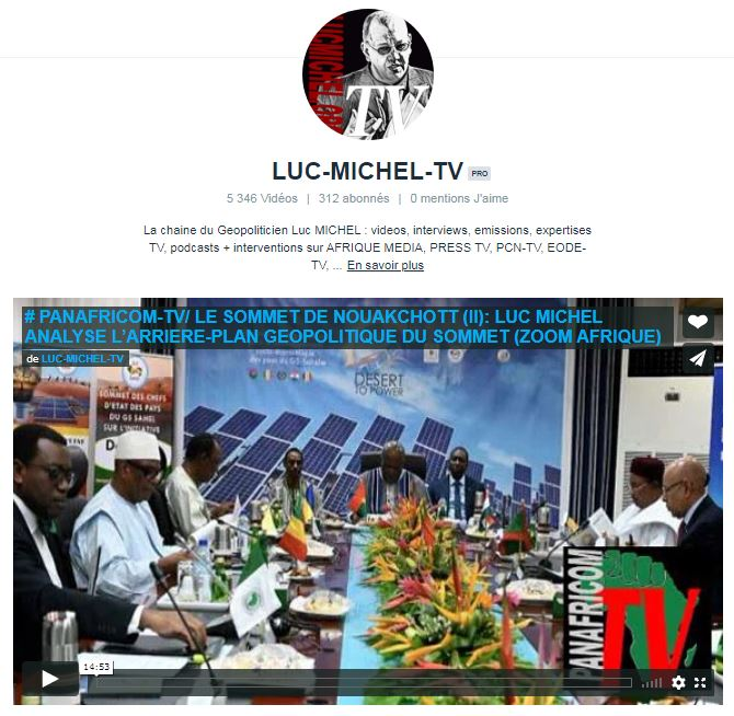 LM.ORG2 - instagramm 773 lmtv