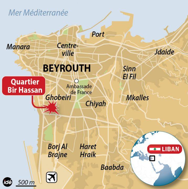 LM.GEOPOL - Attentat beyrouth I (2020 08 07) FR (3)