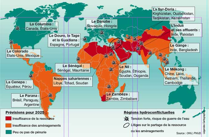 LM.GEOPOL - Geopol de l'eau I l'or bleu (2020 07 31) FR (3)