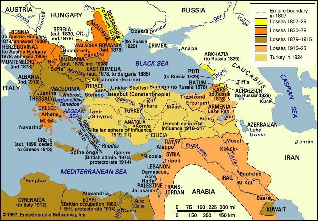 LM.GEOPOL.LIVRES - Empire ottoman (2020 08 15) FR 3