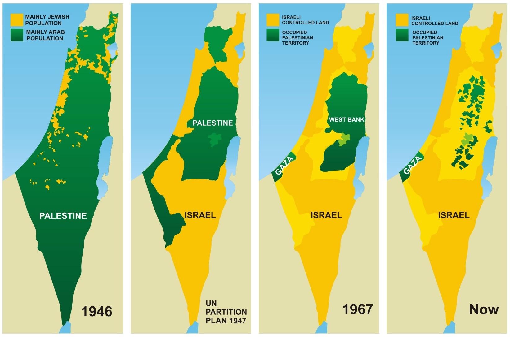 LM.GEOPOL - III-2020-1240 moscou palestine (2020 09 19) FR (2)
