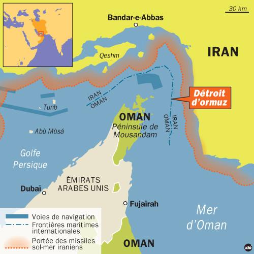 LM.GEOPOL - III-2020-1241 usa sanctions iran (2020 09 20) FR (2)