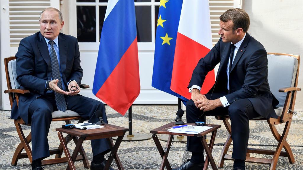 LM.GEOPOL - Macron russophobie (2020 09 03) FR (1)