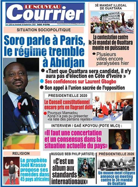 PANAF.NEWS - Soro à paris (2018 09 18) FR (1)