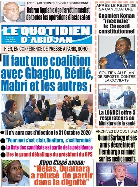 PANAF.NEWS - Soro à paris (2018 09 18) FR (3)