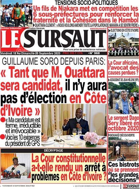 PANAF.NEWS - Soro à paris (2018 09 18) FR (4)