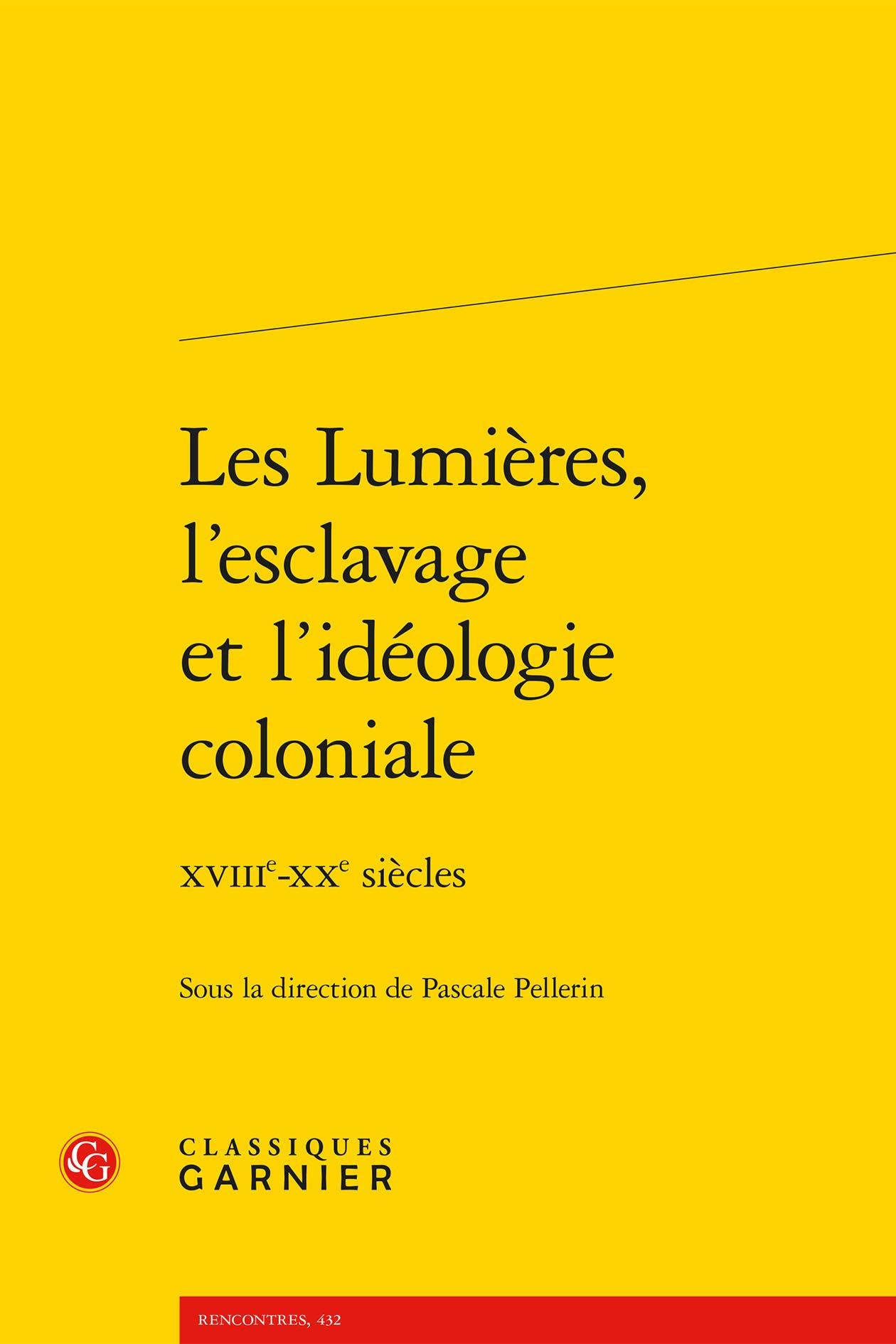 LM.GEOPOL - III-2020-1267 LIVRE esclavage et colonialisme (2020 10 20) FR (1)