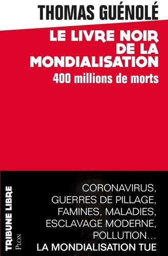 LM.GEOPOL - III-2020-1282 LIVRE noir mondialisation (2020 11 17) FR