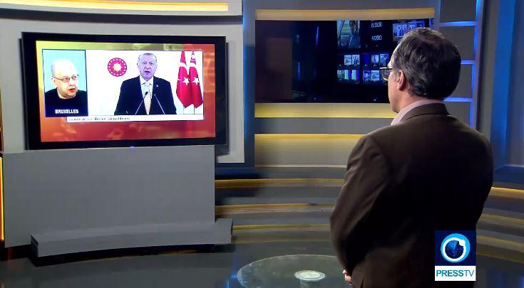 LM.GEOPOL - III-2020-1288 erdogan usa II débat (2020 11 27) FR (1)