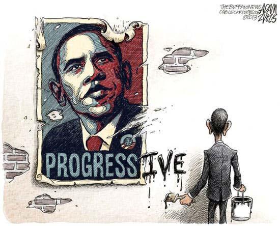 AM.LIVRES - Mémoires Obama I (2020 12 18) FR (2)