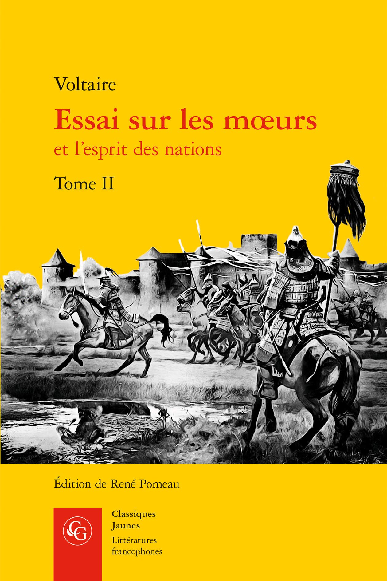 EODE-BOOKS - Voltaire. L'esprit des nations (2020 11 15) FR