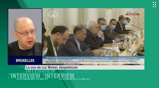 LM-PTV-2021 - 001 zazif à moscou (iran-infos 2021 01 26) (2)