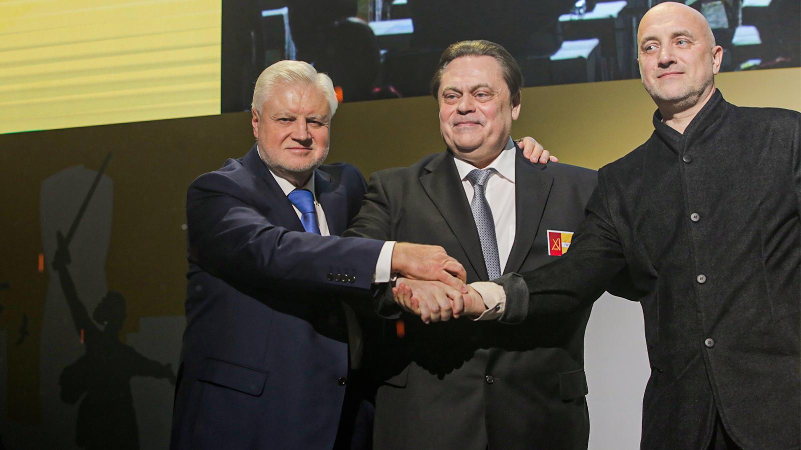 20210226 - EODE-RUSSIA - NOUVEAU PARTI POLITIQUE (1)